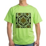 Eleonora di Toledo's dress Green T-Shirt