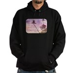Enjoy little things Hoodie