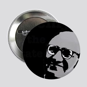 "Enemy of the State - Rothbard 2.25"" Button"