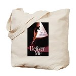 Tote Bag, double sided