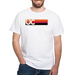 theuc1 T-Shirt