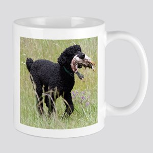 This Dog Can Hunt Mug