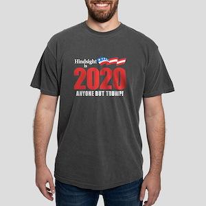 Hindsight 2020 Mens Comfort Colors Shirt