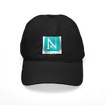 logo_268338_print Baseball Hat
