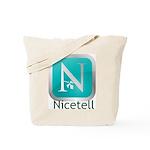 logo_268338_print Tote Bag
