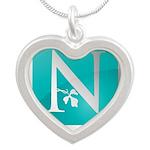 logo_268338_print Necklaces