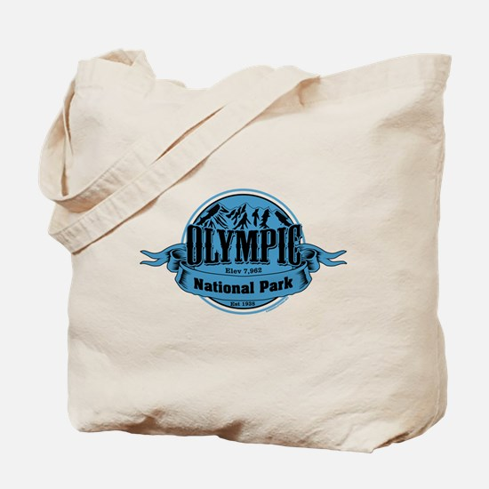 olympic 1 Tote Bag