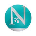 logo_268338_print 3.5
