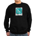 logo_268338_print Sweatshirt