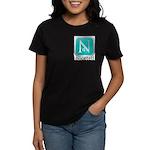 logo_268338_print T-Shirt