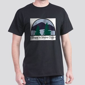 slope 'n shore logo T-Shirt