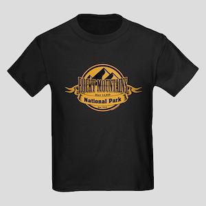 rocky mountains 5 T-Shirt
