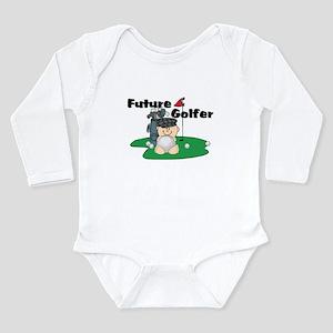 Future Golfer Body Suit