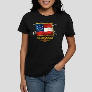 Alabama -Deo Vindice T-Shirt