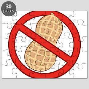STOP Puzzle