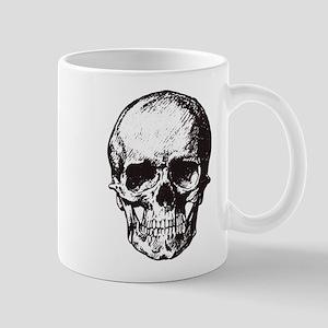 Skull I Mugs