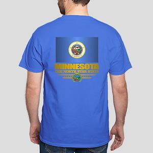 Minnesota Pride T-Shirt