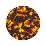 Hot Lava 3.5