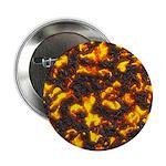 Hot Lava 2.25