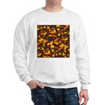 Hot Lava Sweatshirt
