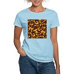 Hot Lava Women's Light T-Shirt