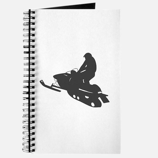 Snowmobile - Snowmobiling Journal