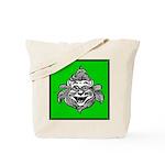 Cowardly Lion 1 Tote Bag