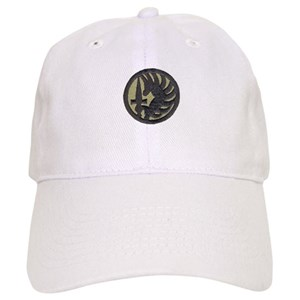 8e656c133c1b4 Legion Hats - CafePress