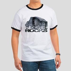 yosemite_TEE copy T-Shirt