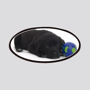 BlackLabPup_PerfectWorld1d Patches