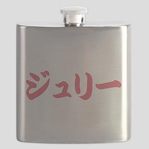 Julie__________052j Flask