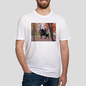 James Longstreet T-Shirt
