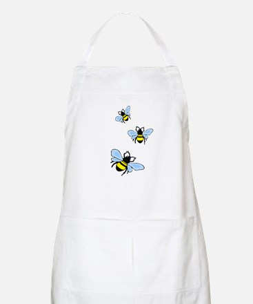 bee1.png Apron