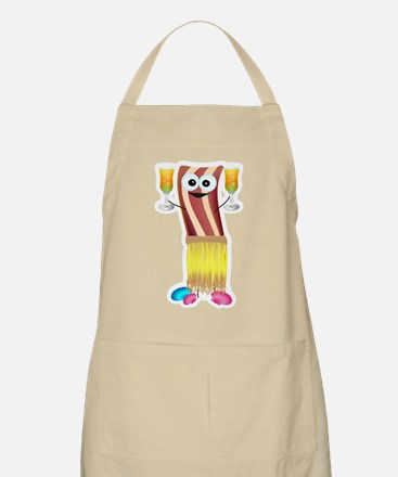 Bahama Bacon Apron