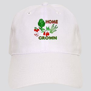 Home Grown Cap