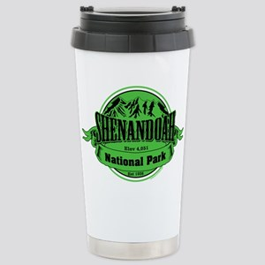 shenandoah 1 Travel Mug