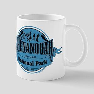 shenandoah 1 Mug