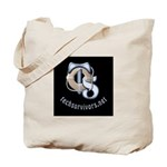 TS 2-sided Tote Bag