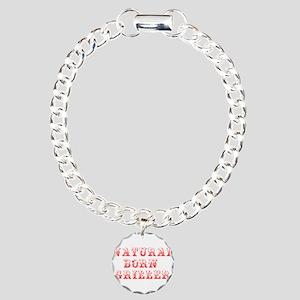 natural-born-griller-max-red Bracelet