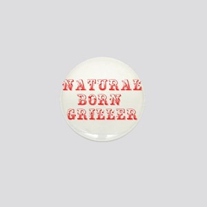 natural-born-griller-max-red Mini Button