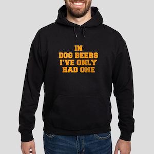 in-dog-beers-FRESH-ORANGE Hoodie