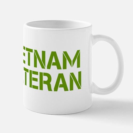vietnam-veteran-clean-green Mug