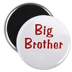 Big Brother 2.25