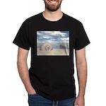Beach of Shells T-Shirt