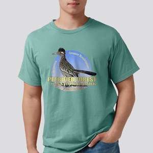 Petrified Forest NP Mens Comfort Colors Shirt