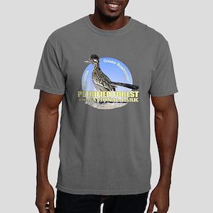 Petrified Forest NP Mens Comfort Colors Shirt
