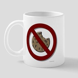 The CookieSlayer Collective Mug