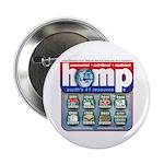 "Hemp: Earth's #1 Resource Log 2.25"" Button (100 pa"