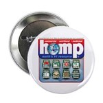 Hemp: Earth's #1 Resource Log Button