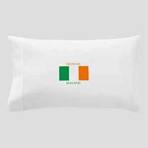 Thurles Ireland Pillow Case